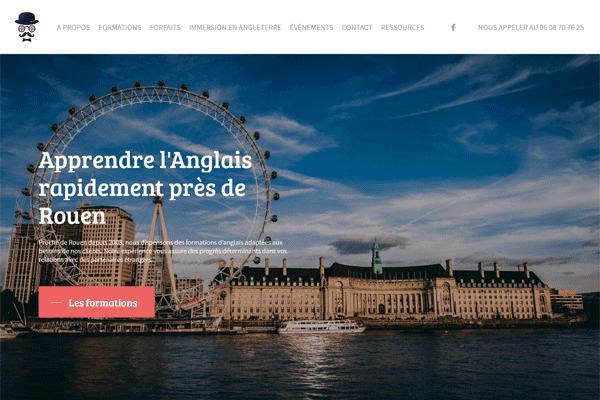 site_internet_2_martin_jude