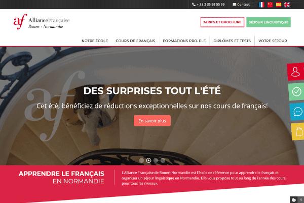 site_internet_3_martin_jude